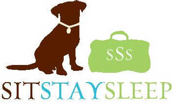 SitStaySleep